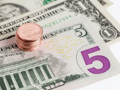 オンラインカジノの入出金手段としてのアイウォレット