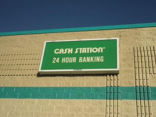 ジパングカジノの24時間電話サポート
