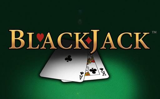 オンラインカジノのブラックジャックをプレイしよう